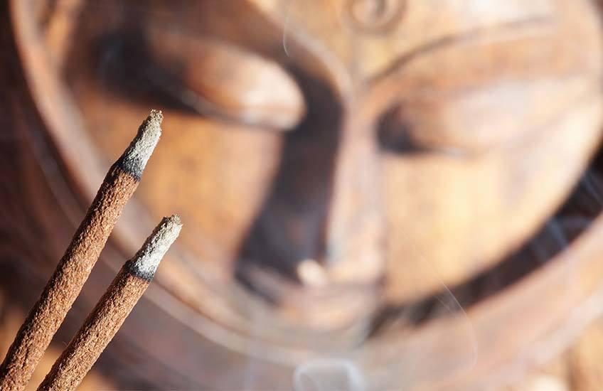 Bilde hva betyr mantra Akaal Yoga