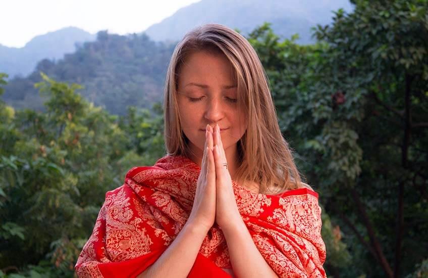 Bilde nyttårshilsen 2015 akaal yoga
